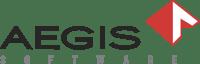 Aegis-Logo-650px