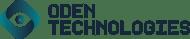 Oden_Tech_Logo_full-black-1