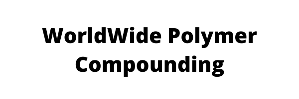 WorldWide Polymer Compounding