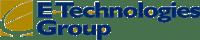etech-new-logo