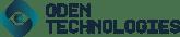 Oden_Tech_Logo_full-black-3