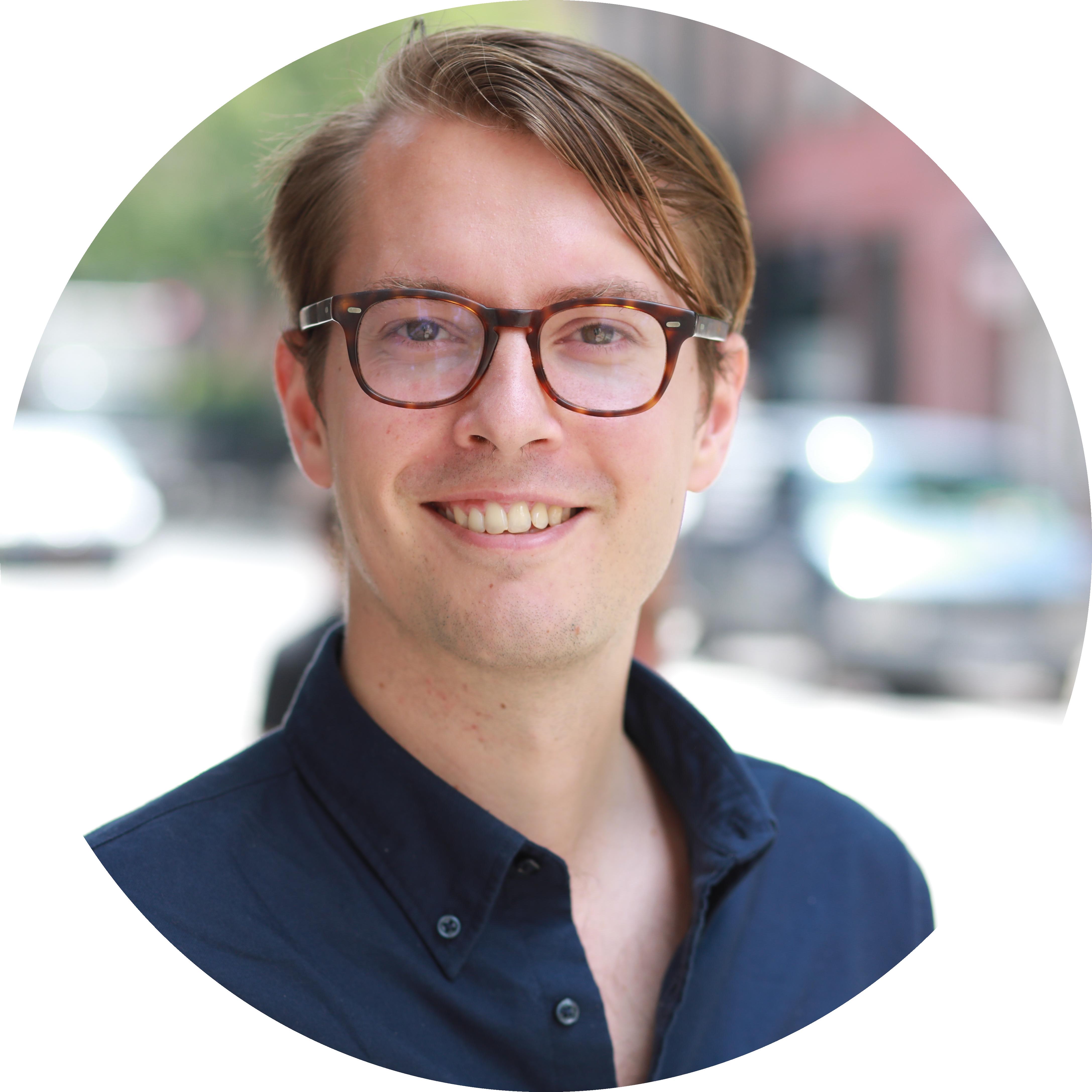 Oden-Willem-Sundblad-CEO Round