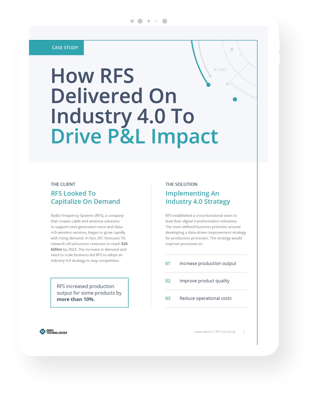 RFS Case Study Mockup@2x
