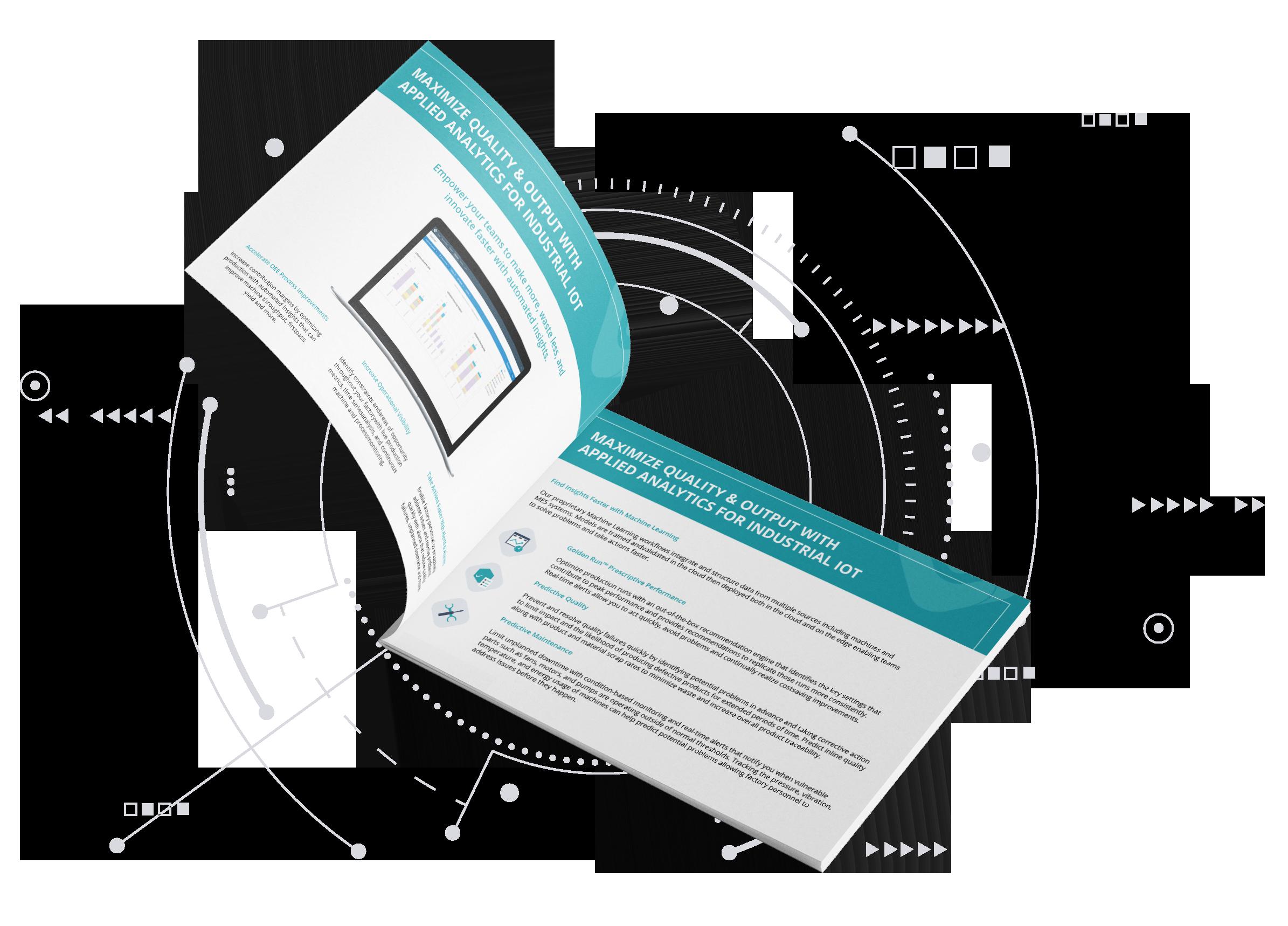 Oden Overview 1-sheet_book